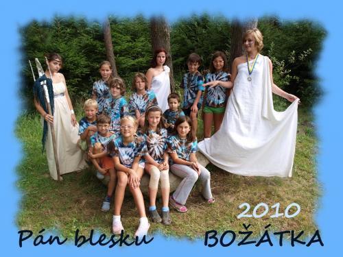 2010ldt11