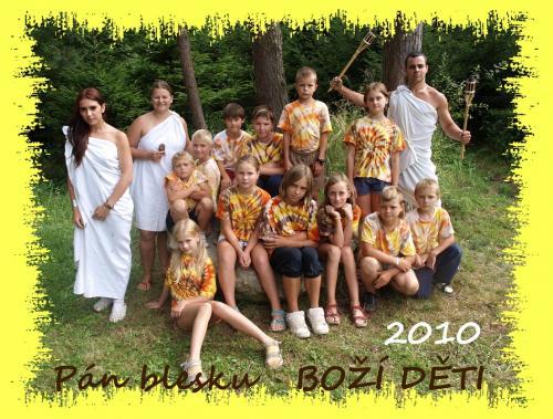 2010ldt12